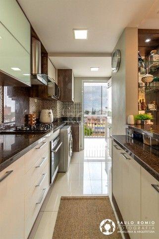Apartamento à venda com 3 dormitórios em Vila ipiranga, Porto alegre cod:EL56357566 - Foto 16