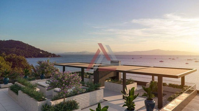 Apartamento com 2 dormitórios à venda, 119 m² por R$ 1.592.702,00 - Santo Antônio de Lisbo - Foto 14