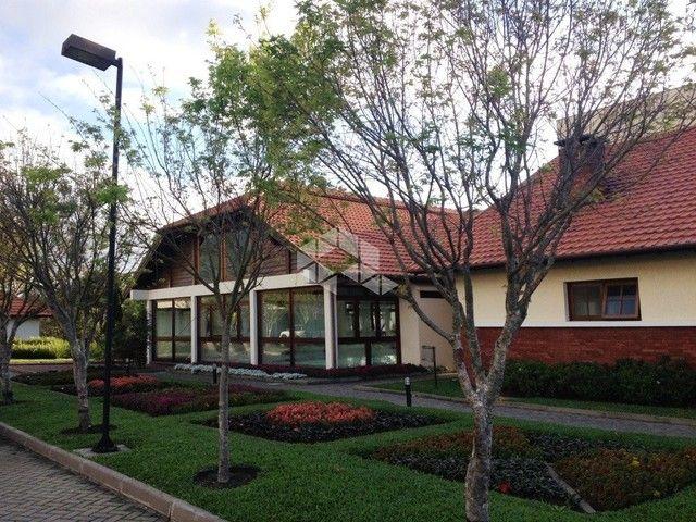 Apartamento à venda com 2 dormitórios em Centro, Gramado cod:9903333 - Foto 4