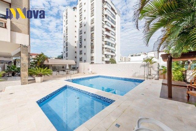 Apartamento para alugar com 2 dormitórios em Bela vista, Porto alegre cod:4790 - Foto 14