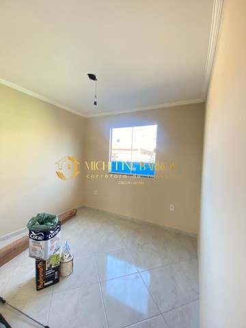 Ca/Casa a venda com ótima localização em Unamar - Cabo Frio.    - Foto 5