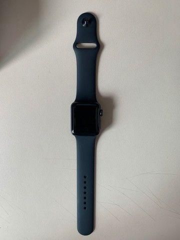 Relógio Apple Watch Series 3  - Foto 3