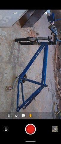 Bike barata - Foto 2