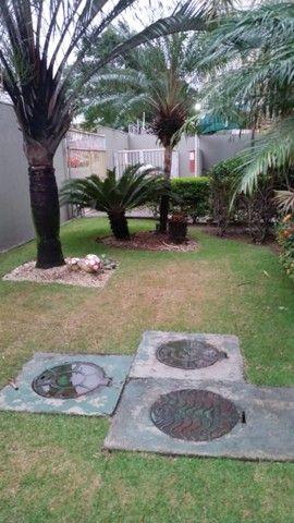 Apartamento 2 Quartos São Diogo II - Foto 9