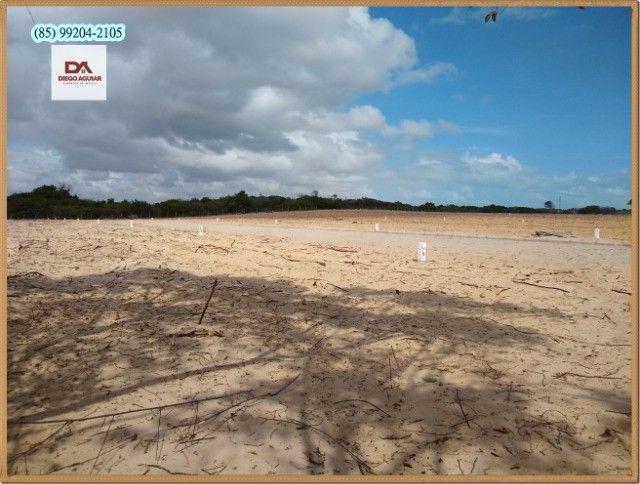 Mirante do Iguape Loteamento %$#@ - Foto 12