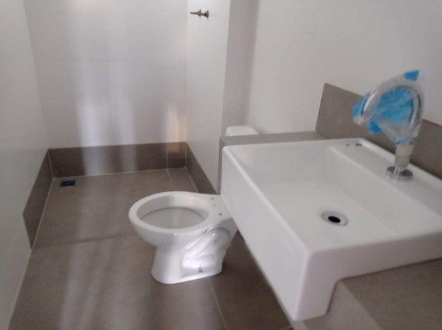 Excelente Apartamento 2 quartos, suíte Bairro Cabral Contagem!!! - Foto 7