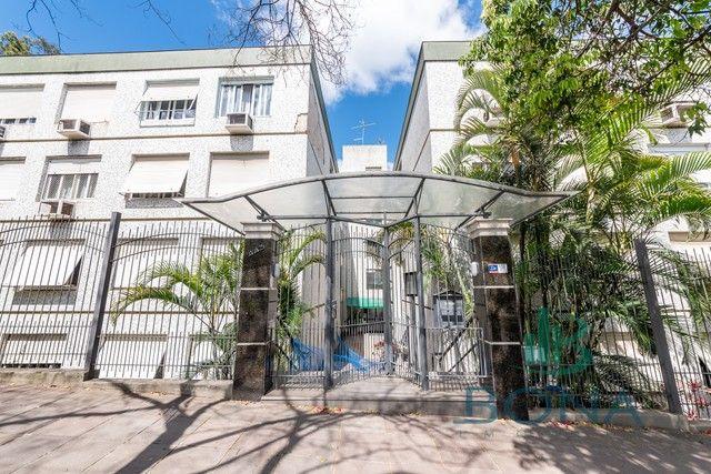 PORTO ALEGRE - Apartamento Padrão - HIGIENOPOLIS - Foto 3