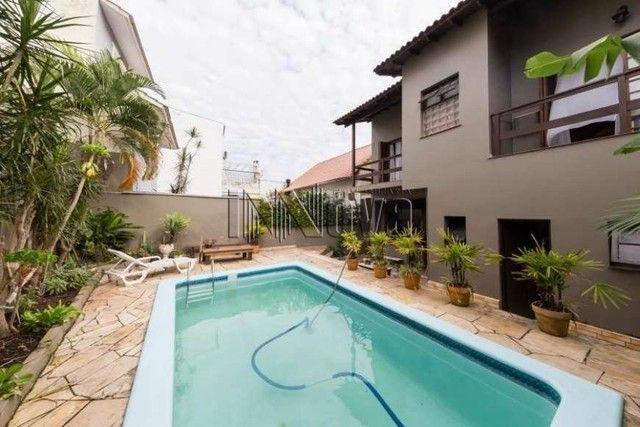 Casa à venda com 3 dormitórios em Chácara das pedras, Porto alegre cod:5611 - Foto 2