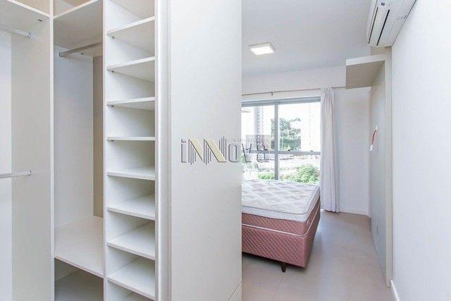 Apartamento para alugar com 2 dormitórios em Petrópolis, Porto alegre cod:4889 - Foto 9