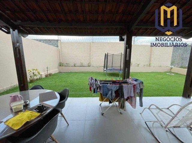 Casa mobiliada no Jardins Da Serra - Foto 5