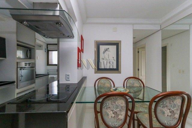 Apartamento para alugar com 2 dormitórios em Moinhos de vento, Porto alegre cod:5742 - Foto 8