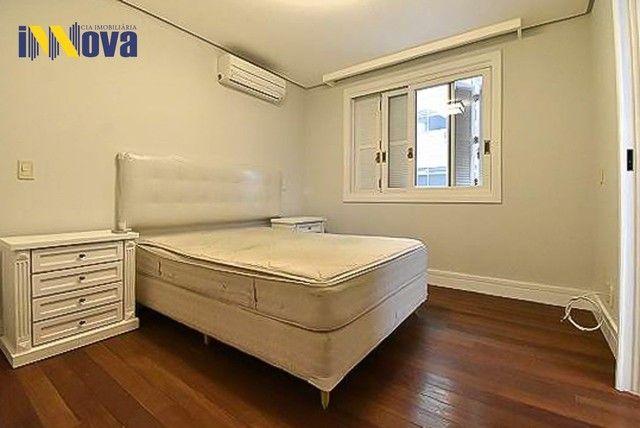Apartamento para alugar com 3 dormitórios em Moinhos de vento, Porto alegre cod:5107 - Foto 11