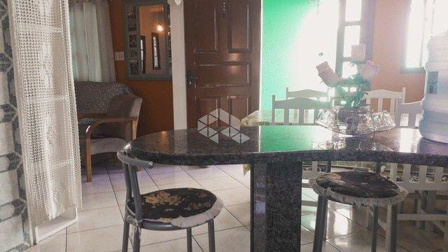 Casa à venda com 3 dormitórios em Vila jardim, Porto alegre cod:9936737 - Foto 10