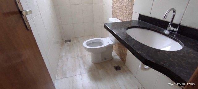 Apto Bairro Cidade Nova. A228. 78 m²,Sacada , 2 qts/suíte, piso porc. Valor 180 mil - Foto 9
