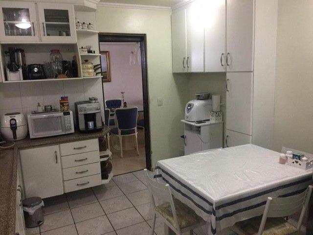 Sobrado à venda, 432 m² por R$ 799.000,00 - Campo Comprido - Curitiba/PR - Foto 10