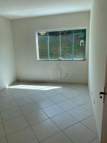 Cobertura com 4 dormitórios à venda, 185 m² por R$ 853.000,00 - Jardim Amália - Volta Redo - Foto 9