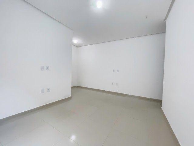 Casa com 03 quartos e fino acabamento no bairro Luiz Gonzaga  - Foto 14