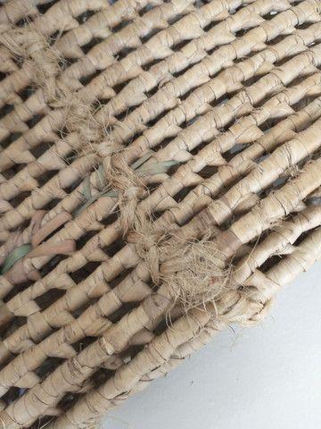 bolsa de praia  - Foto 4