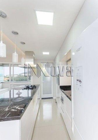 Apartamento à venda com 2 dormitórios em Jardim carvalho, Porto alegre cod:5733 - Foto 7