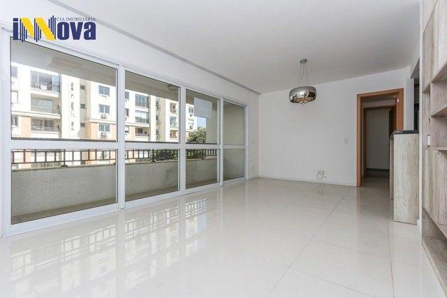Apartamento à venda com 3 dormitórios em Passo da areia, Porto alegre cod:4902 - Foto 2
