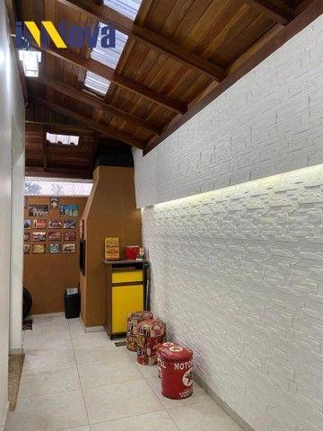 Casa de condomínio à venda com 3 dormitórios em Jardim itu, Porto alegre cod:5111 - Foto 19