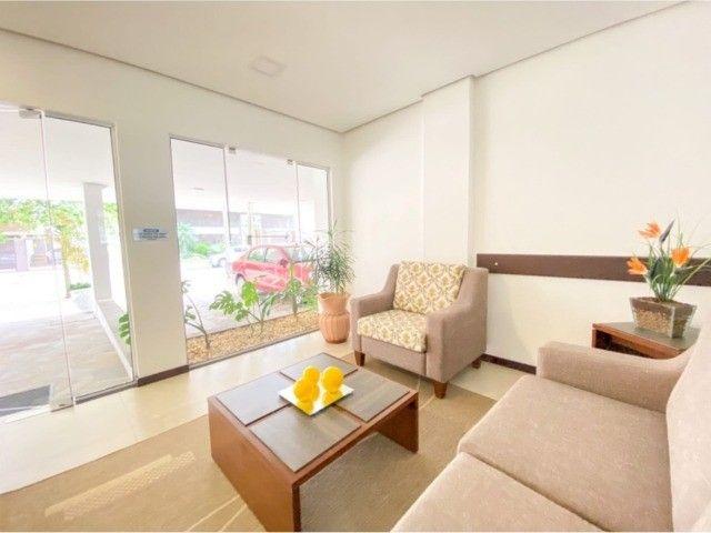 Lindo Apartamento Mobiliado junto as 4 Praças em Torres, 400mts do Mar. - Foto 8