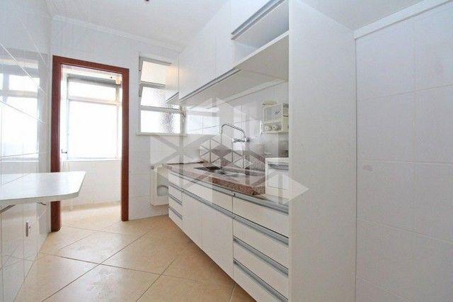 Apartamento para alugar com 3 dormitórios em , cod:I-030033 - Foto 7