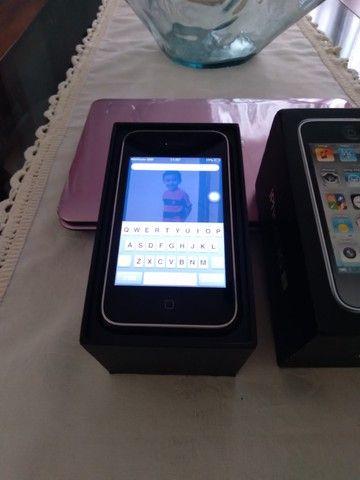 iphone 3g s - Foto 3