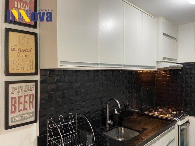 Casa de condomínio à venda com 3 dormitórios em Jardim itu, Porto alegre cod:5111 - Foto 10