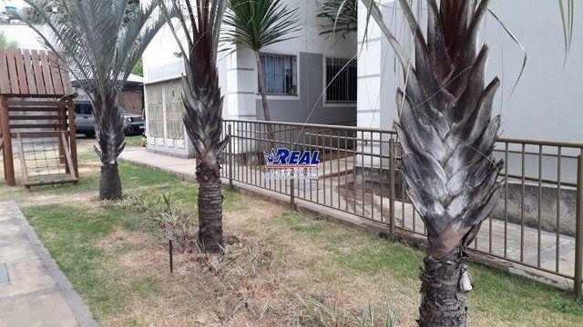 Apartamento à venda, 2 quartos, 1 vaga, Califórnia - Belo Horizonte/MG - Foto 6