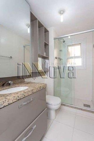 Apartamento à venda com 3 dormitórios em Jardim europa, Porto alegre cod:5586 - Foto 8
