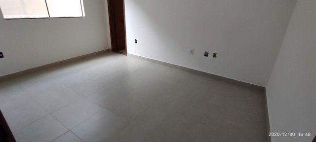 Apto Bairro Cidade Nova. A228. 78 m²,Sacada , 2 qts/suíte, piso porc. Valor 180 mil - Foto 3
