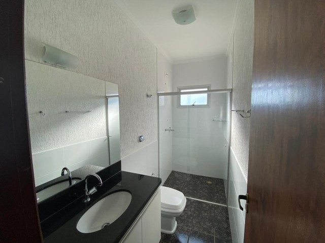 Apartamento para Venda em Uberlândia, Jardim Ozanan, 2 dormitórios, 1 suíte, 2 banheiros,  - Foto 11