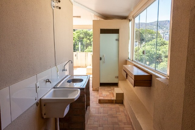 Vende-se apartamento no Edifício Volare (Serra) - Foto 7