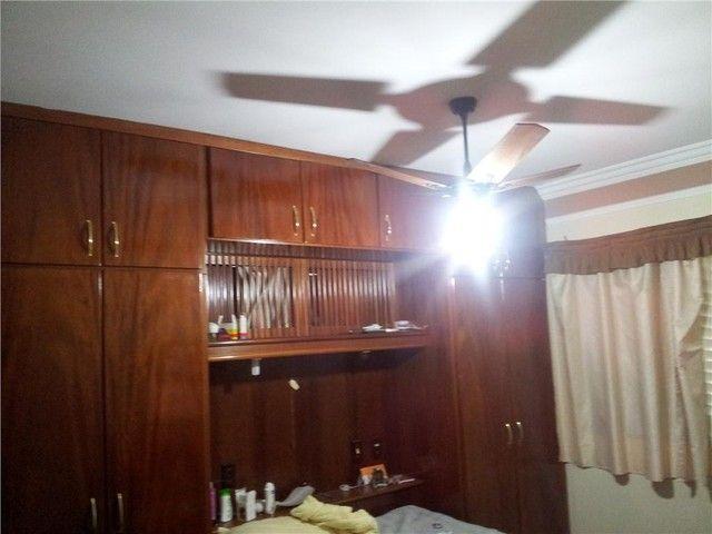 Apartamento residencial à venda, Jardim Panorama, Bauru. - Foto 8