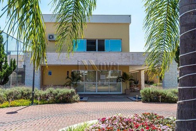 Casa de condomínio à venda com 3 dormitórios em Estância velha, Canoas cod:5496 - Foto 20