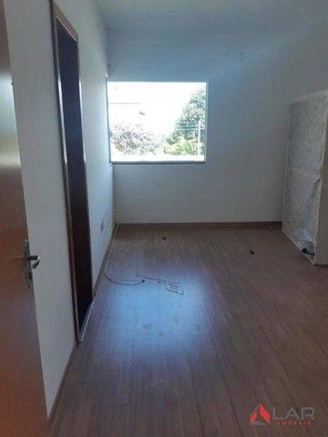 SS - Excelente Oportunidade Casa com 3 quartos c/ suíte , à venda por R$ 230.000  - Foto 4
