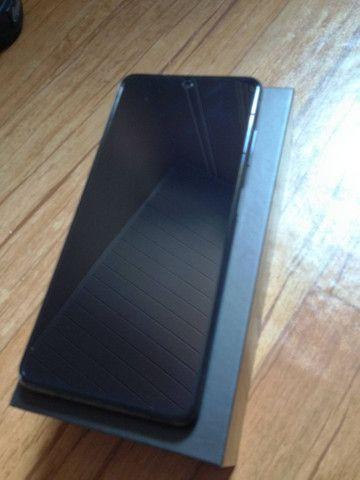Xiaomi Poco X3 NFC - Foto 4