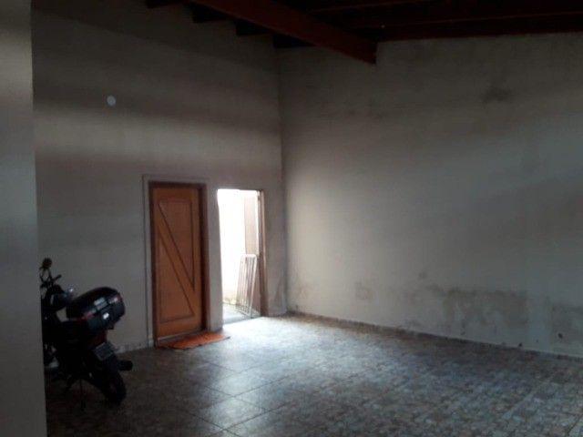 Casa à venda no Jardim Brasília com 3 quartos - Foto 10