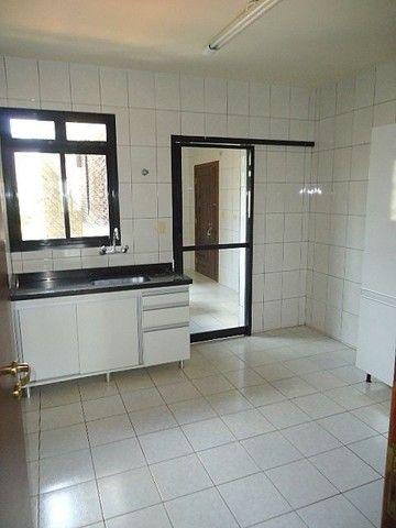Apartamento para alugar com 4 dormitórios em Zona 07, Maringa cod:00469.001 - Foto 10