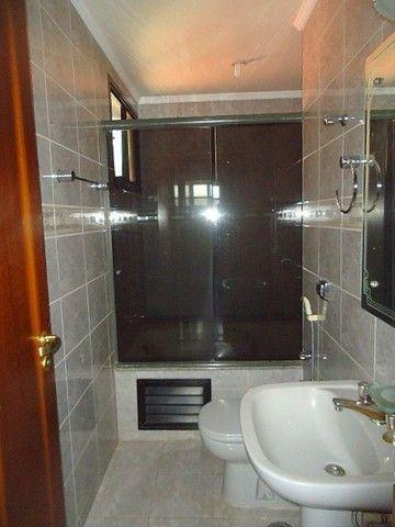 Apartamento para alugar com 4 dormitórios em Zona 07, Maringa cod:00469.001 - Foto 9