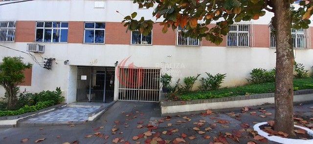 Apartamento JD Amália - Foto 2