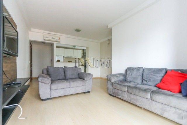 Apartamento para alugar com 2 dormitórios em Moinhos de vento, Porto alegre cod:5728 - Foto 9