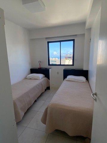 Alugo apartamento 2/4 R$ 3.800,00 - Foto 8