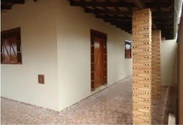 Casa Luziânia - Foto 3