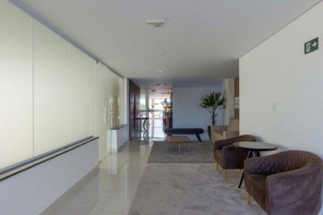 Apartamento à venda com 3 dormitórios em Sao judas, Piracicaba cod:V5809 - Foto 19