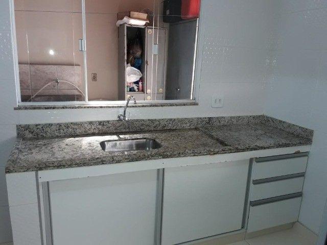 Casa à venda no Jardim Brasília com 3 quartos - Foto 4