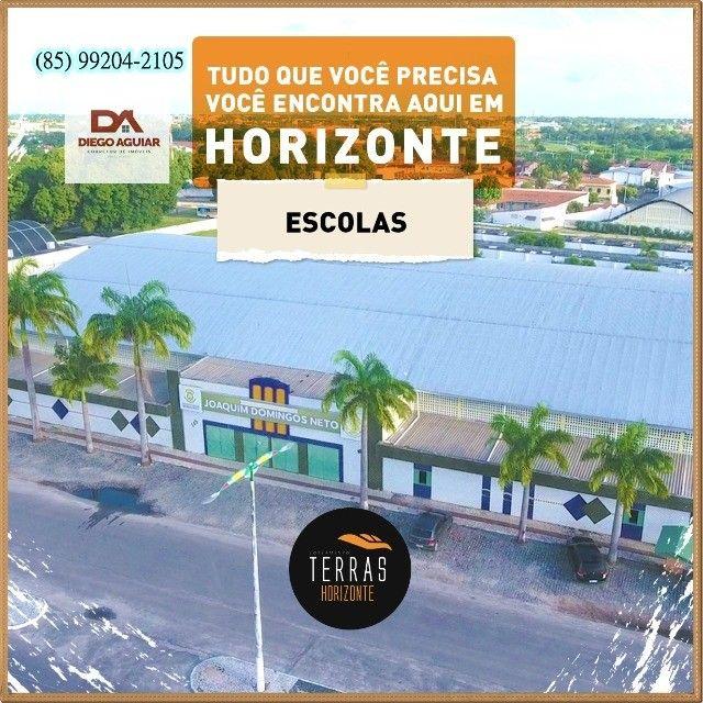 Terras Horizonte Loteamento %¨&*( - Foto 5