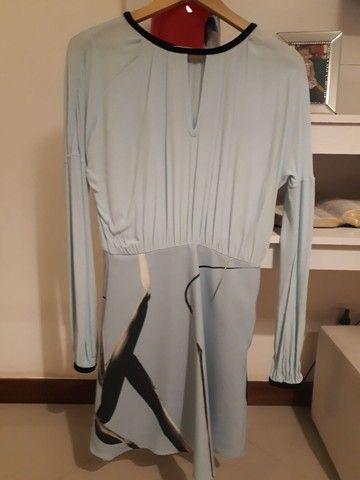 Vestido da Forum