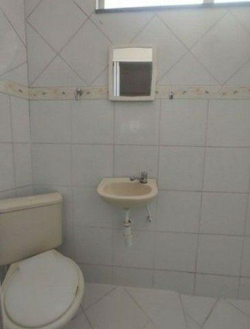 Vendo casa em Soteco - Foto 3
